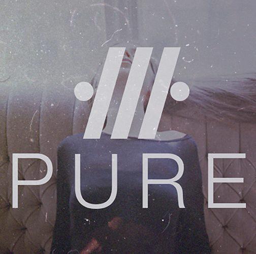 pure_artwork_jpeg