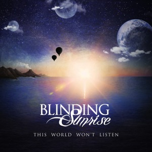 Blinding_Sunrise_cd_cover