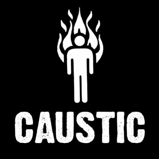 Caustic_Logo