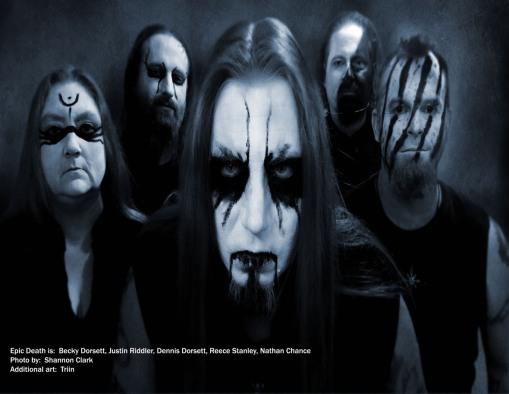 Epic_Death_Promo_Photo.jpg