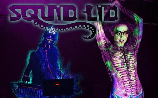 Squid_Lid_Band