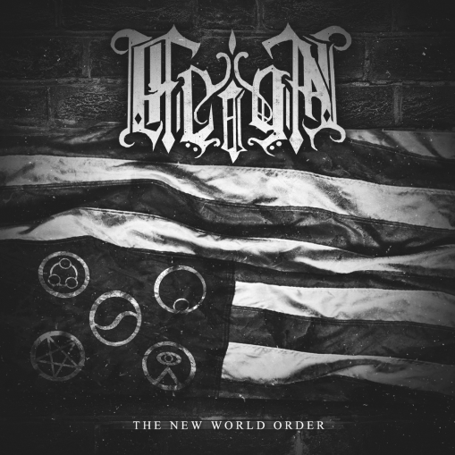 THE_NEW_WORLD_ORDER_ALBUM_ART.png