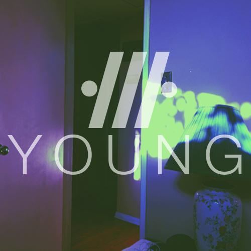 young_ep_art.jpg