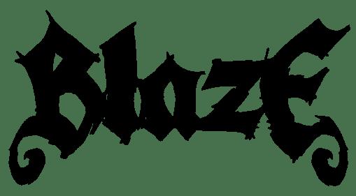 BLAZE-2015-IE-Logo-1