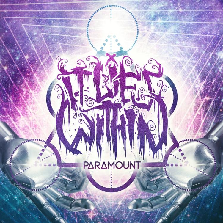 It_Lies_Within_Paramount_album_art.jpg