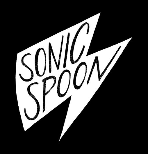 Sonicspoon_Wv.jpg