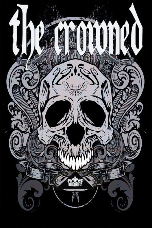 The_Crowned_Logo