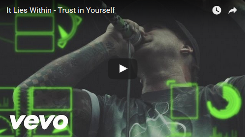 Trust_in_yourself