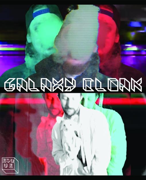 galaxy_cloak_band_promo2
