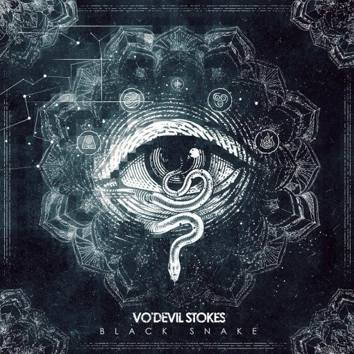 Vo_Devil_Stokes_Album_Art