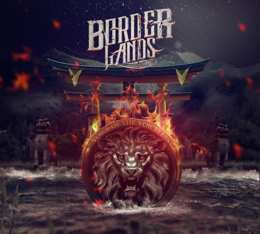 CD_border_AF