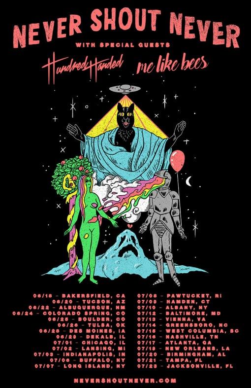Never-Shout-Never-Tour-Admat-Dates