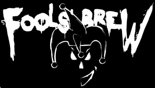 Fools' Brew Logo