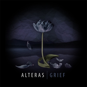 Grief_Cover copy