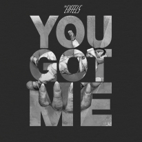 You_Got_Me_iTunes