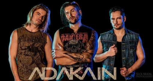 adakain_-_promo_photo