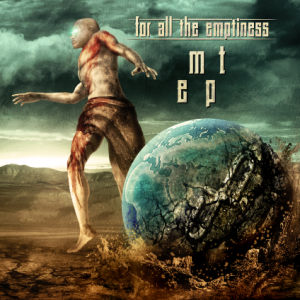for_all_the_emptiness_-_mt_ep_-_cover