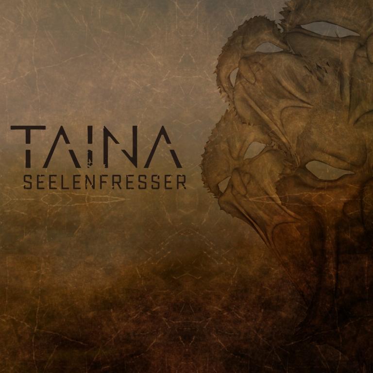 taina-seelenfresser-cover