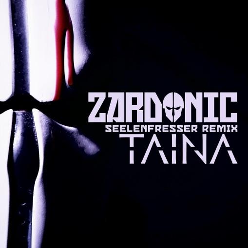 taina-zardonic-seelenfresser-remix